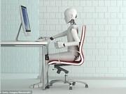 Inteligencia artificial: factor impulsor de la cuarta revolución industrial