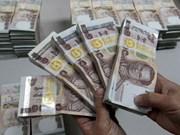 Tailandia: Los bancos se unen para trata sobre deudas de hogares