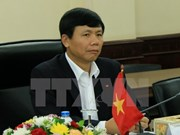 Vietnam destaca a UNCLOS como base para uso sostenible de recursos marinos