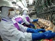 Tailandia aplicará nueva legislación sobre trabajadores migrantes