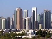Vietnam protege a sus ciudadanos en Qatar