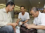 Vietnam listo a repatriar a sus ciudadanos en Qatar