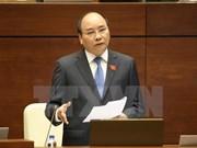 Vietnam avanza en el proceso de establecer portal de servicios públicos