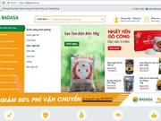 Lanzan sitio web de comercio electrónico de especialidades locales en Vietnam