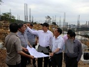 Parlamento vietnamita efectúa interpelación sobre asuntos culturales y turísticos