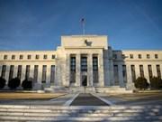 Aumento de tasa de interés de FED no afecta cotización del oro en Vietnam