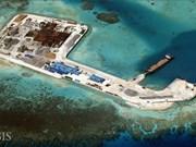 Vietnam exhorta a China a actuar con responsabilidad en asunto del Mar del Este