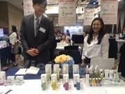 Vietnam gasta dos mil millones de dólares en productos cosméticos