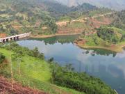 Vietnam por elevar calidad de drenaje y tratamiento de residuos con respaldo de Alemania