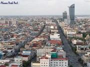 Camboya lanza estrategia de desarrollo del sector financiero