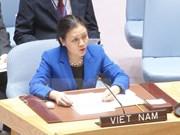 Vietnam participa en conferencia de países miembros de UNCLOS