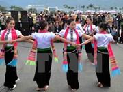 Las bellas artes fortalecen la diplomacia de Vietnam