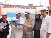 Promueven cooperación internacional en casos legales que involucran a extranjeros