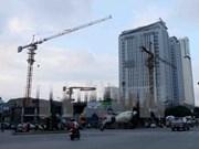 Vietnam entre mayores inversores en Camboya