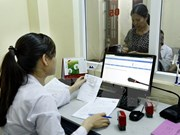 Ciudad Ho Chi Minh registra 80 por ciento de población con acceso a servicios de seguro