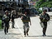 Estado Islámico pretende crear un Estado de Asia Oriental