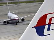 Malaysia Airlines planea comprar 40 aviones de nueva generación de Airbus y Boeing
