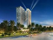 Hanoi: todos los hoteles estarán a máxima capacidad hasta primer trimestre de 2018