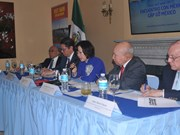Cumbre del APEC 2017 impulsa relaciones Vietnam-México