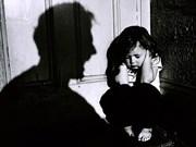 Malasia crea corte especial para juzgar crímenes de abuso sexual infantil