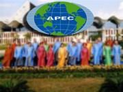 APEC 2017 dará impulso a la economía vietnamita