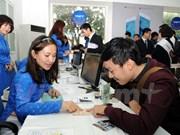 Estudiantes vietnamitas y foráneos intercambian conocimientos sobre ciudades inteligentes