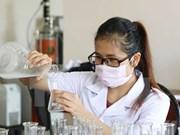 Vietnam y Laos buscan mejorar cooperación científica y tecnológica