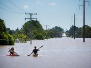 PNUD y Vietnam impulsan iniciativas para ayudar a residentes en áreas costeras