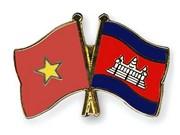 Partido Comunista de Vietnam felicita al Partido Popular de Camboya