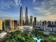 Se estima incremento de inversiones japoneses a Malasia