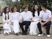 Película vietnamita compite en festival BIFAN 2017