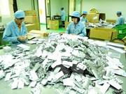 Vietnam se esfuerza por convertirse en centro de producción farmacéutica en 2035