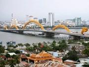 Ciudad vietnamita de Da Nang dispuesta para la Semana del APEC 2017