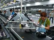 Vietnam registra alentadores resultados económicos en primer semestre de 2017