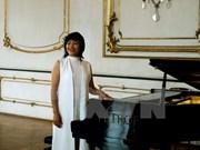 Exitosa presentación de obras de ópera en vietnamita en República Checa