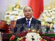Primer ministro de Vietnam visitará Alemania y Países Bajos