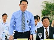 Préstamo sindicado millonario: muestra de alta confianza en Vietinbank