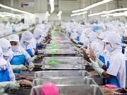 Tailandia retrasa la aplicación de ley de empleo para extranjeros