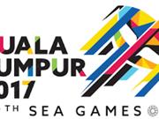 Vietnam enviará más de 470 atletas a SEA Games en Malasia