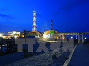 Taekwang Power construirá en Vietnam planta termoeléctrica de mil 200 megavatios