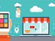 Consumidores vietnamitas figuran entre los más exigentes en comercio electrónico