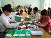 Banco vietnamita proporcionará mil 800 millones de dólares a región suroeste en 2030