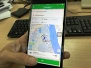 Ministerio de Transporte demanda detener servicios compartidos de Uber y Grab en Vietnam