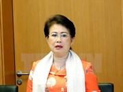 PCV propone medidas disciplinarias a casos de violaciones de militantes