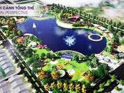 Vietnam construirá primer parque astronómico al aire libre del Sudeste Asiático