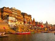Vietnam e India fortalecen cooperación en turismo espiritual