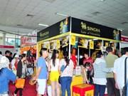 Inauguran Semana de Tailandia 2017 en ciudad survietnamita de Can Tho