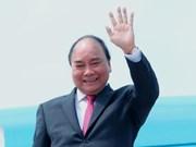 Premier de Vietnam visitará Países Bajos para impulsar asociación binacional