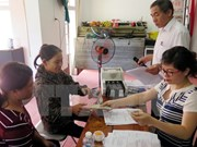 Avanza en su mayor parte compensación a afectados por incidente ambiental en Vietnam