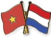 Vietnam desea adquirir experiencias neerlandesas en gestión de recursos hídricos